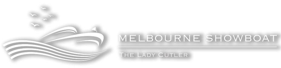 The Lady Cutler - Melbourne Showboat